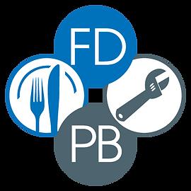 Food Defense.png