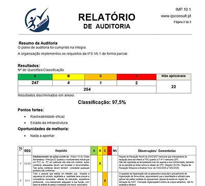 Relatório_de_Auditoria_Print.jpg