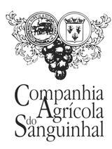 Companhia_Agrícola_do_Sanguinhal.png
