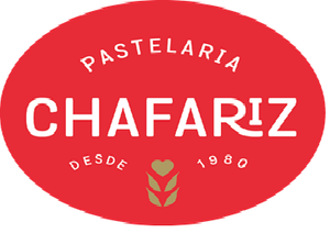 Chafariz.png