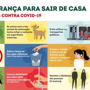 PCA_-_Medidas_de_segurança_para_sair_de