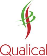 Qualical.jpg