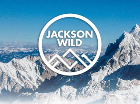 Jackson Wild 2020
