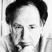Headshot of Richard Fuisz