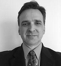 Headshot of Joseph Fuisz