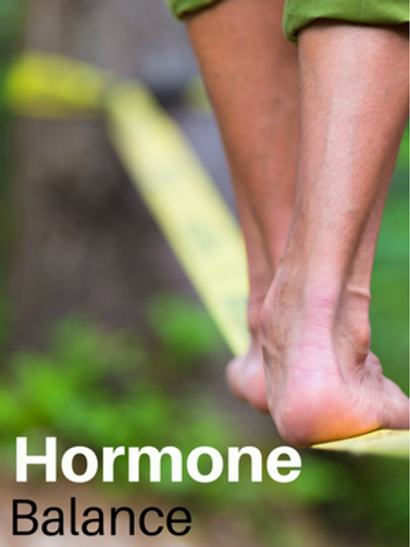 Hormone Balance 3 by 4.png
