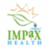 IMPaX Health / Alkaline Water, Supplements & more