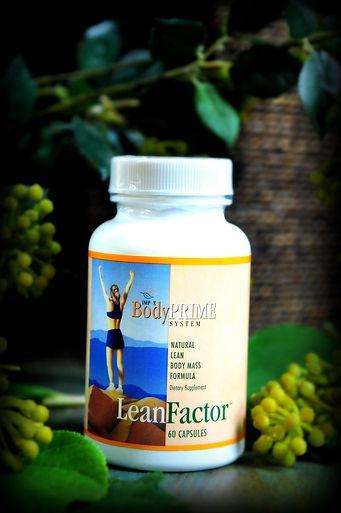 LeanFactor.jpg