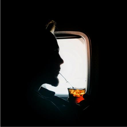 America's Drinking Problem