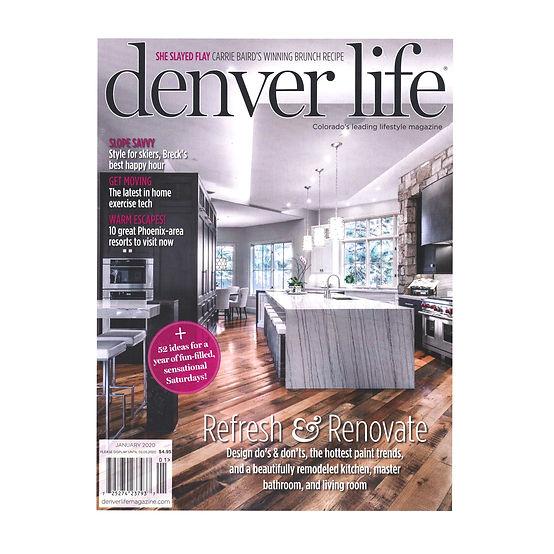 Denver Life.jpg