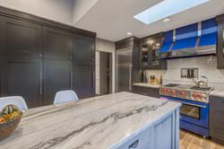 Project Vinca Kitchen - View 6