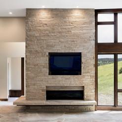 003_Living Room Fireplace_JPEG version.j