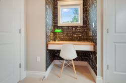 Project Holyoke Craftsman Kid's Bedroom - View 1