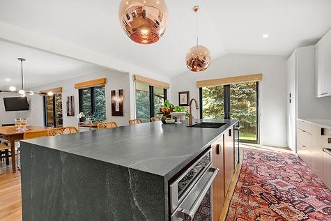 Cottonwood Kitchen 07.jpg