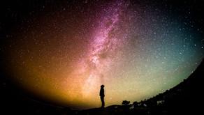 Le Ba Zi : l'astrologie chinoise