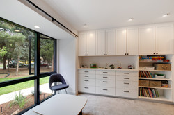 Project Hermosa Modern - Children's Room View 4