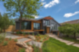 Project Utica Avenue Modern 1
