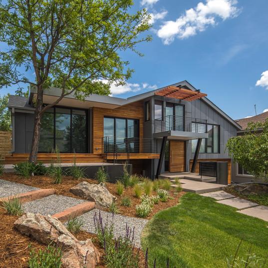 Project Utica Avenue Modern 1