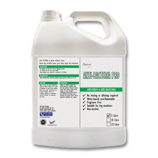 Anti-Bacteria Pro 5 Liter