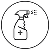 Button-Disinfectant Spray.png