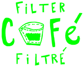 FilterCafeFiltreOud.png