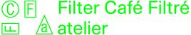 FilterCafeFiltre.png