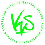 KVS.png