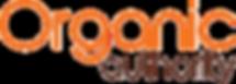 original_OA-web-logo-master_1200x1200_66