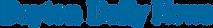 1280px-Dayton_Daily_News_logo.svg.png