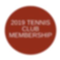 CESSNOCK TENNIS CLUB.png