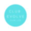 club evolve.png