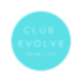 club evolve.png