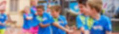 TENNIS-CAMPS-2-1800x518.jpg