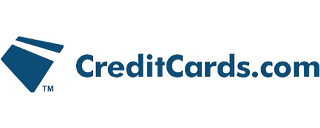 credit-cards-com.png