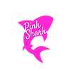 Pink Shark_Final Logo.IMG (1).png
