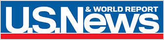 us_world news.jpg
