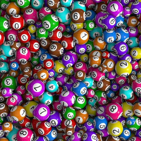 """What """"Powerball"""" Can Teach You About 10Xing Your Influencer Generated Results"""