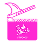 Pink Shark_Studio_Final Logo.IMG (2).png
