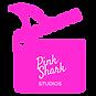 Pink Shark_Studio_Final Logo.IMG (2).png