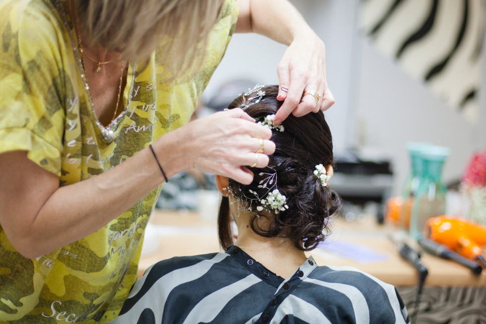 coiffure mariage.jpg