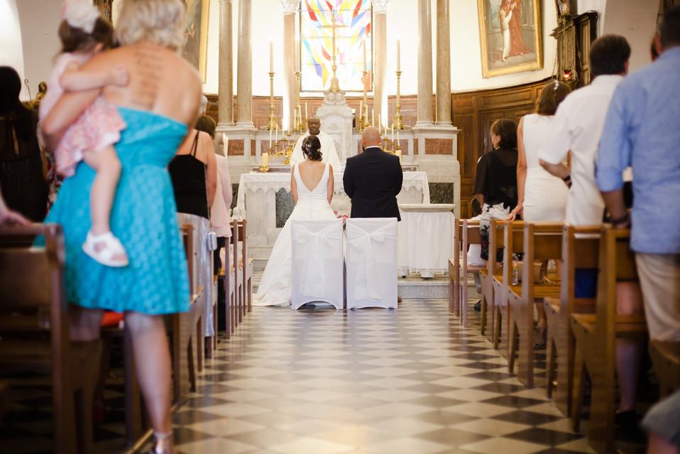 couple église.jpg