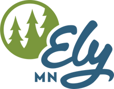 NEW ELY LOGO.png