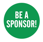 BE A SPONSOR-01.png