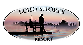 ECHO SHORES-01.png