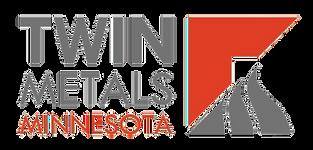 TwinMetals_Logo_10-21-10-01.png