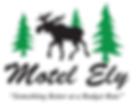motel_ely_logo-01.png