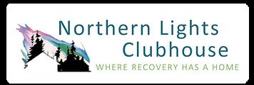 NLC Logo-01.png
