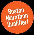 BOSTON-01.png