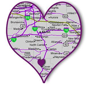 Map_Heart.jpg
