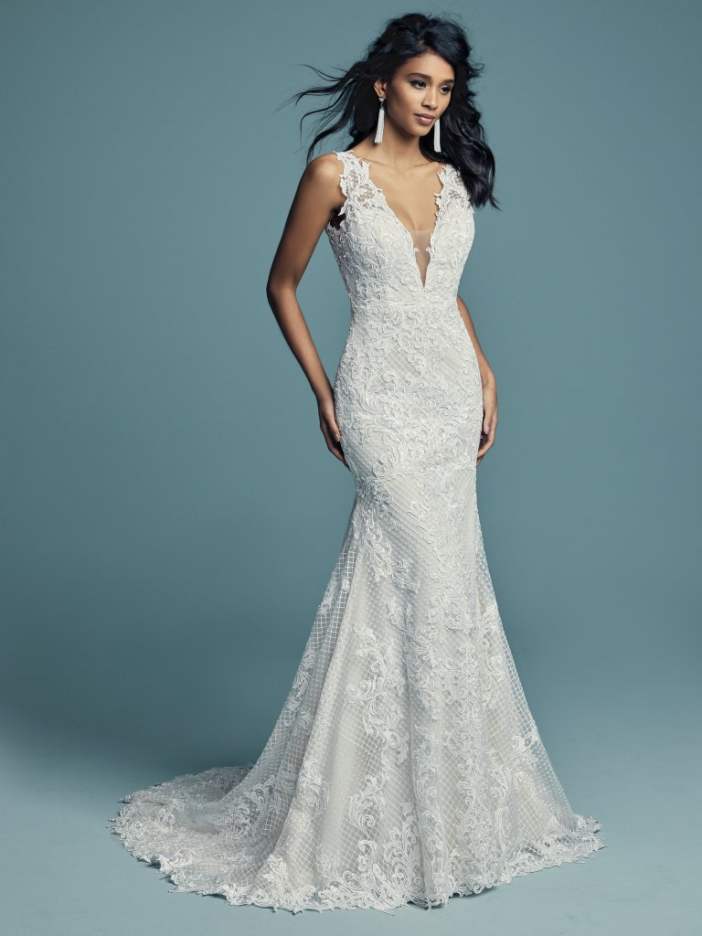 d5f78774de5 Wedding Dresses   Canton Ohio   Lavender Bridal Salon